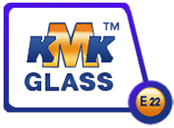 KMK GLASS